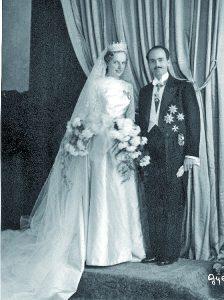 HochzeitinNancygrooesFoto2