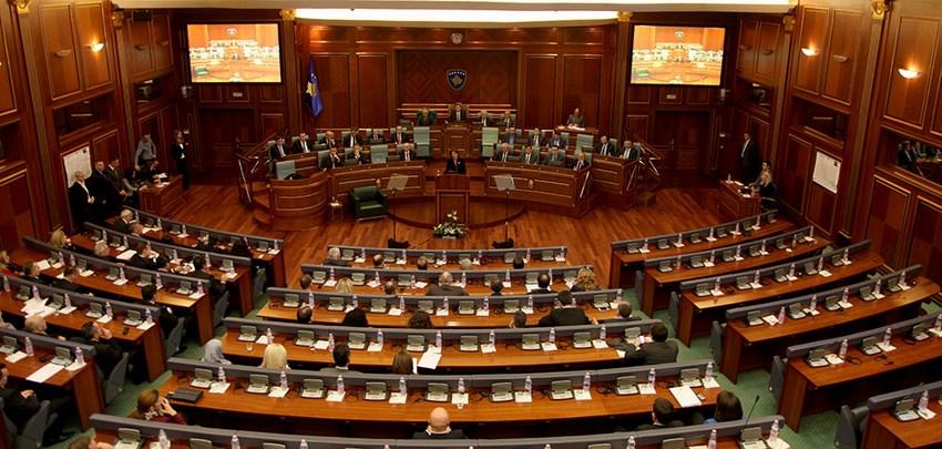 18_12_2014_7886472_Fjalimi_vjetor_i_Presidentes_se_Republikes_se_Kosoves_ne_Kuvendin_e_Kosoves08__Copy_