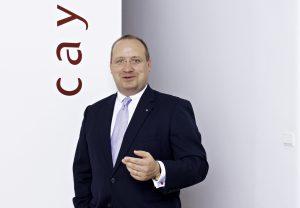 Mag. Lukas Leitner (Cayenne Marketingagentur GmbH)